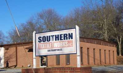 Southern Texile Works