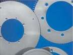 Pin Wheels for fabric manufacturing